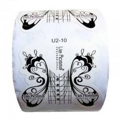 Sabloane Constructie Fluture U2-10 500 Bucati