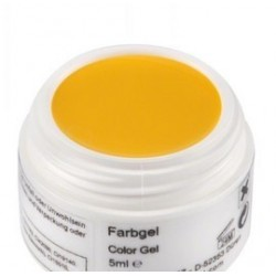 Gel Color Nded Cod 2627