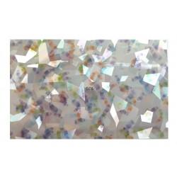 Sticker Unghii