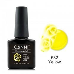 Canni Blossom Gel 682