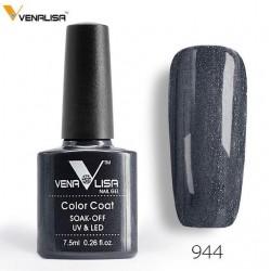 Oja Semipermanenta Venalisa 944