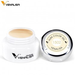 Gel Color Venalisa 1502