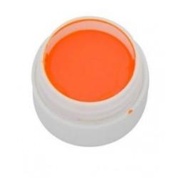 Gel Color GD Coco 103