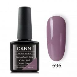 Canni Camuflage Base  696