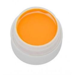 Gel Color GD Coco 147
