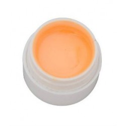 Gel Color GD Coco 159
