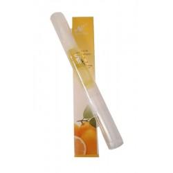 Ulei Cuticule Stilou Lemon