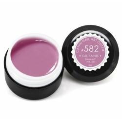 Canni Paints Gel 582