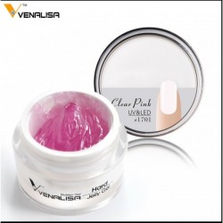 Venalisa Clear Pink