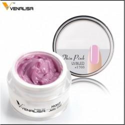 Venalisa Thin Pink 1703