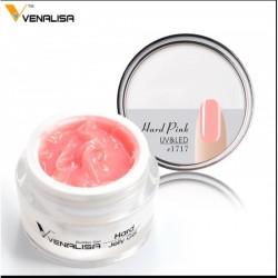 Venalisa Hard Pink 1717
