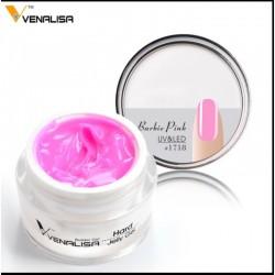 Venalisa Barbie Pink 1718