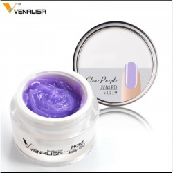 Venalisa Clear Purple 1719
