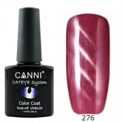 Canni Cat Eye 276