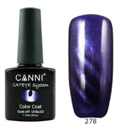 Canni Cat Eye 278