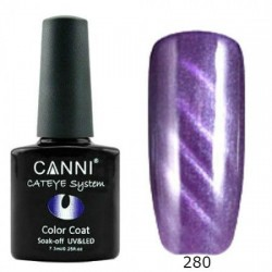 Canni Cat Eye 280