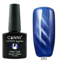 Canni Cat Eye 281