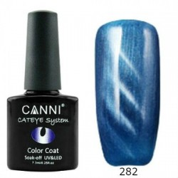 Canni Cat Eye 282