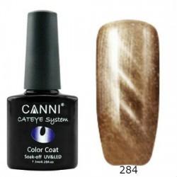 Canni Cat Eye 284