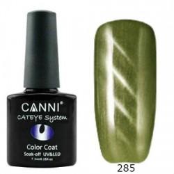 Canni Cat Eye 285