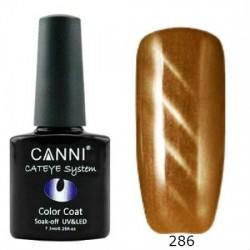 Canni Cat Eye 286