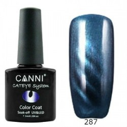 Canni Cat Eye 287