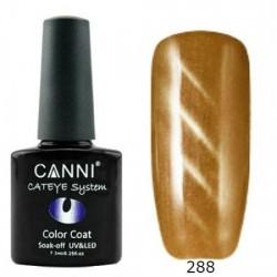 Canni Cat Eye 288