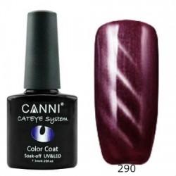 Canni Cat Eye 290