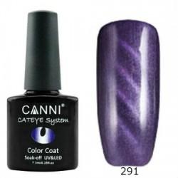Canni Cat Eye 291
