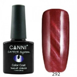 Canni Cat Eye 292