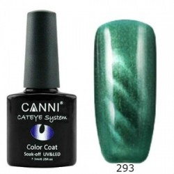 Canni Cat Eye 293
