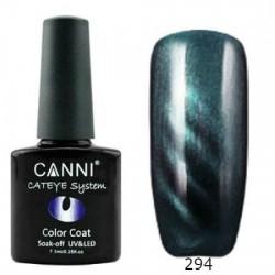 Canni Cat Eye 294