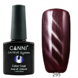 Canni Cat Eye 295