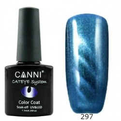 Canni Cat Eye 297