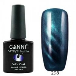 Canni Cat Eye 298