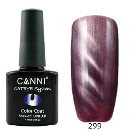 Canni Cat Eye 299