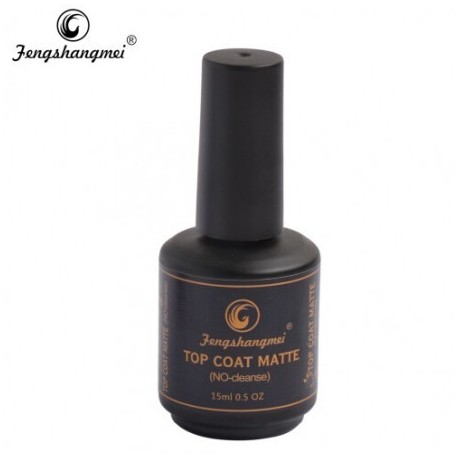 Top Coat Matt FSM