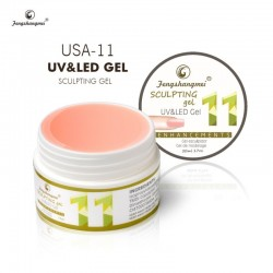 Gel UV FSM 11
