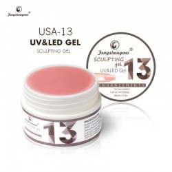 Gel UV FSM 13