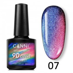 Canni 9D Cat Eyes 07