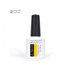 Top Coat GD Coco