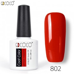 Oja Semi GD Coco 802