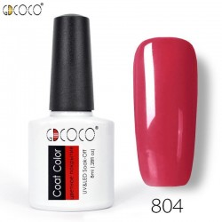 Oja Semi GD Coco 804