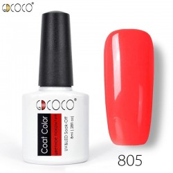Oja Semi GD Coco 805