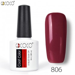 Oja Semi GD Coco 806