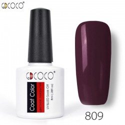 Oja Semi GD Coco 809