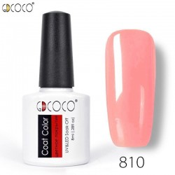 Oja Semi GD Coco 810