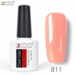 Oja Semi GD Coco 811