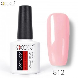 Oja Semi GD Coco 812