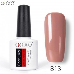 Oja Semi GD Coco 813
